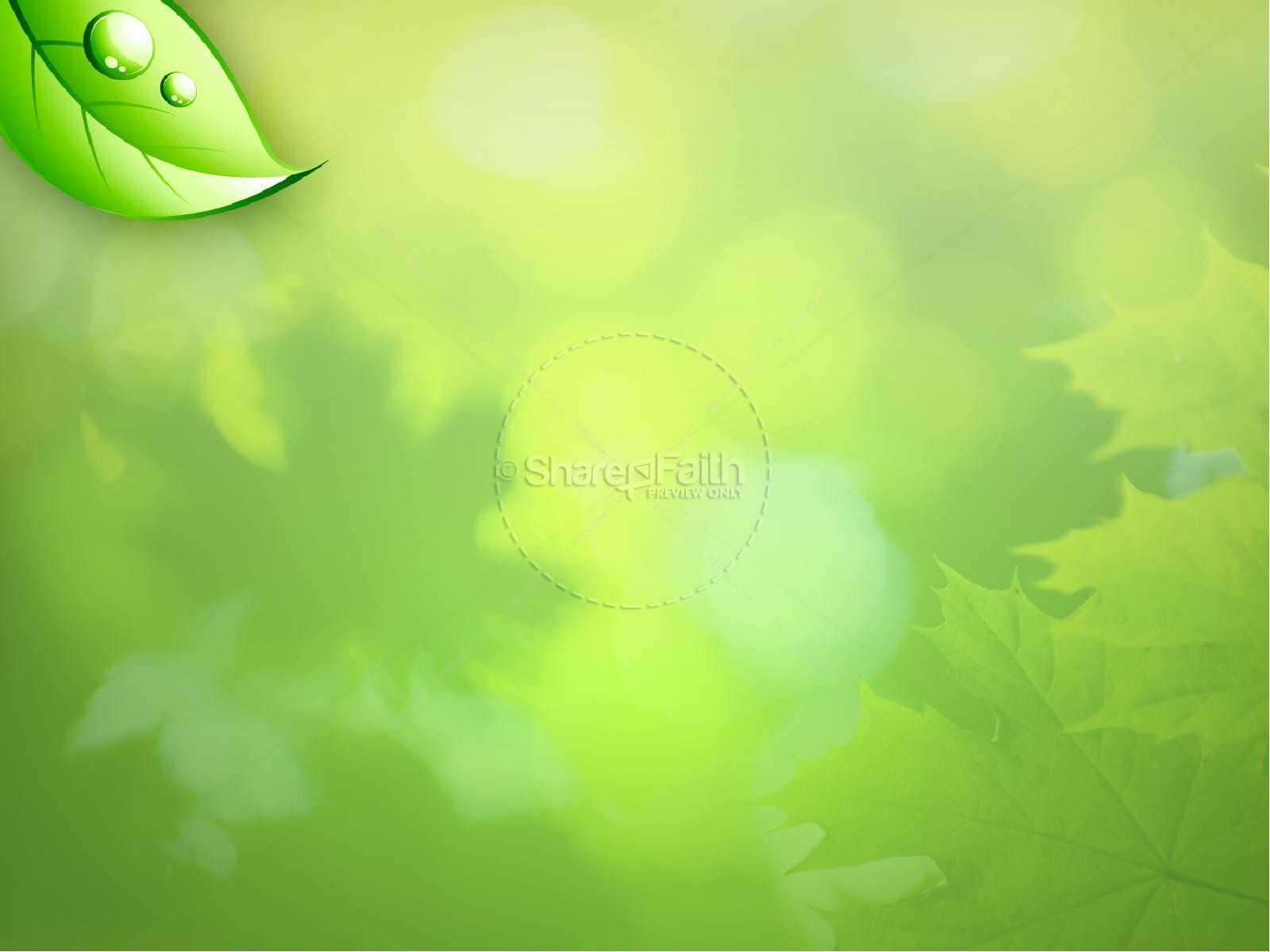Fall Leaf Wallpaper For Mobile New Year Spiritual Growth Powerpoint