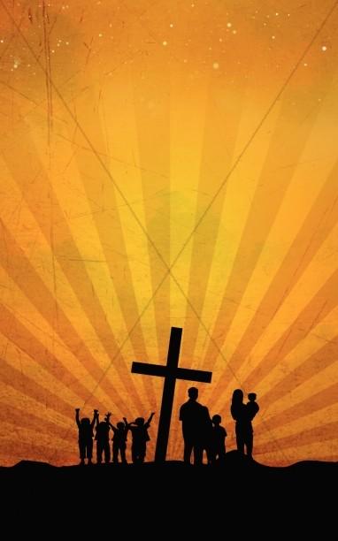 Praise  Worship Bulletin Covers  Hymn Program Covers