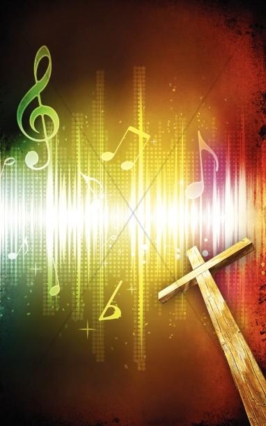 Cross Bulletin Covers  Religious Bulletin Covers  Church Bulletin Covers