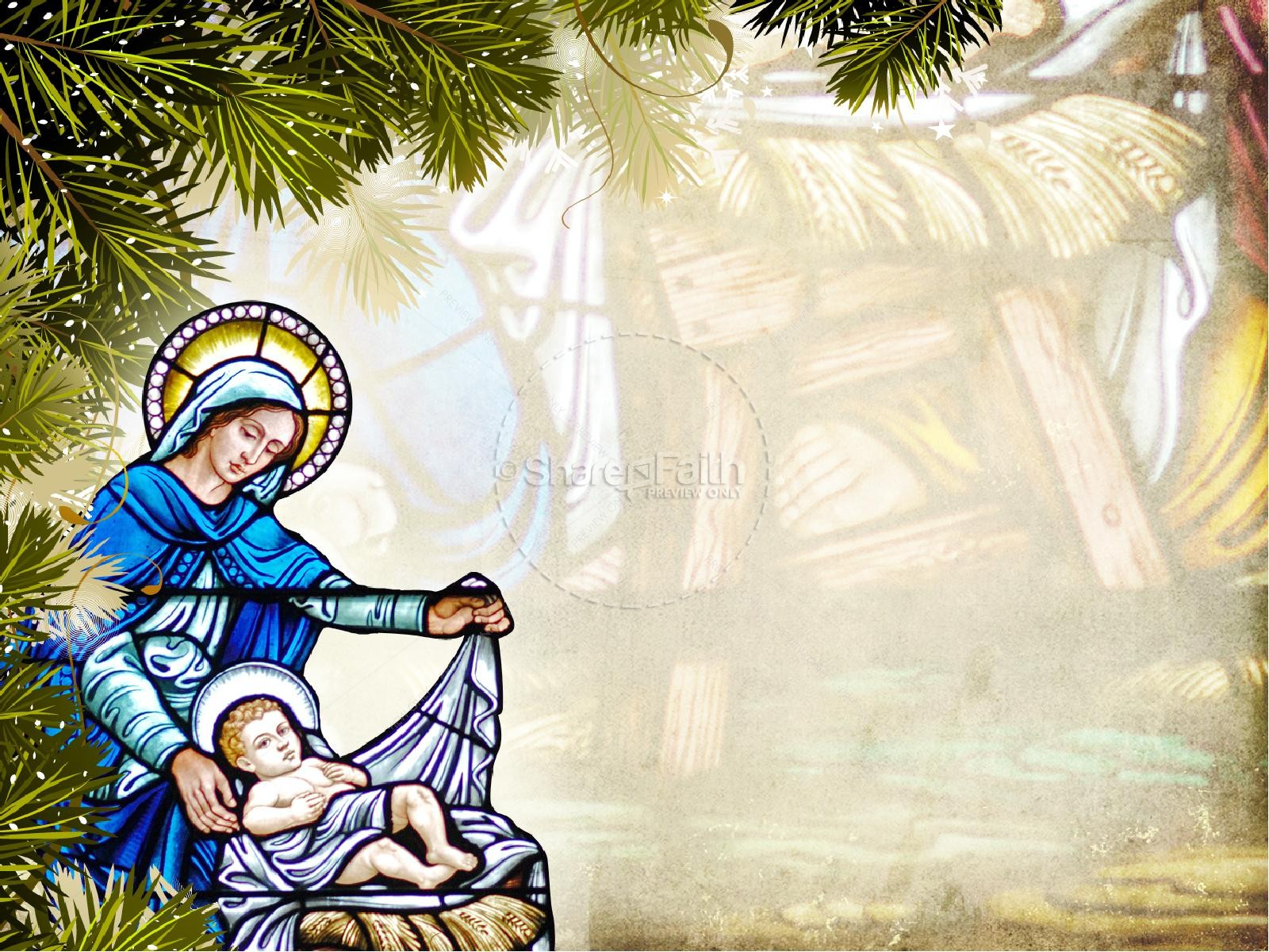 baby jesus wallpaper u00b7 u2460
