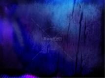 Grunge Background Animation Worship Loop Animierter - Year