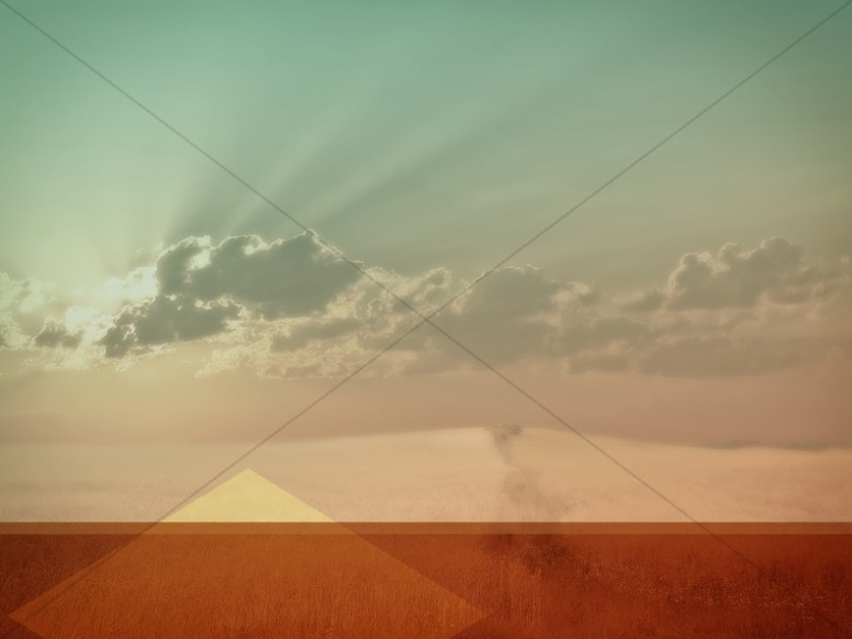 Free Fall Color Wallpaper Fall Season Worship Background Template Worship Backgrounds