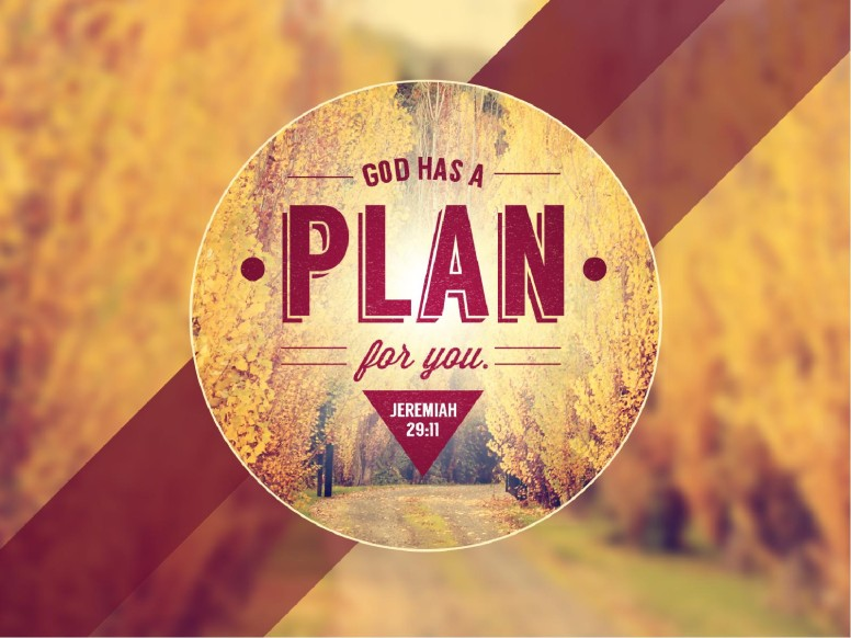 Christian Wallpaper Fall Welcome God Has A Plan Church Bulletin Cover Sermon Bulletin Covers