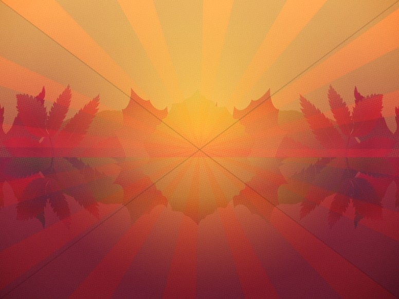 Fall Harvest Wallpaper Christian Modern Autumn Sunset Church Wallpaper Worship Backgrounds