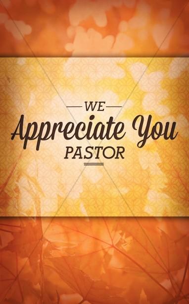 Christian Wallpaper Fall Happy Birthday Pastor Appreciation Day Christian Powerpoint Fall