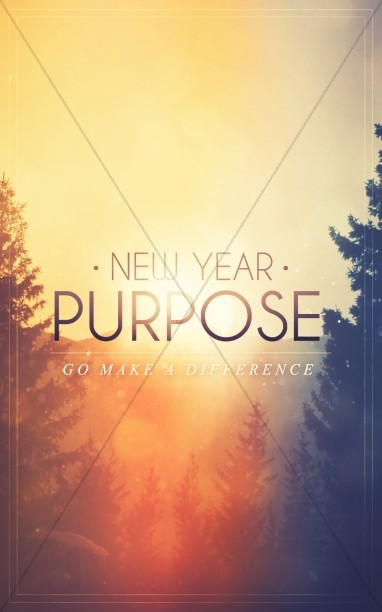 Religious Happy New Year Images : religious, happy, images, Purpose, Religious, Happy, Video, Church, Motion, Graphics