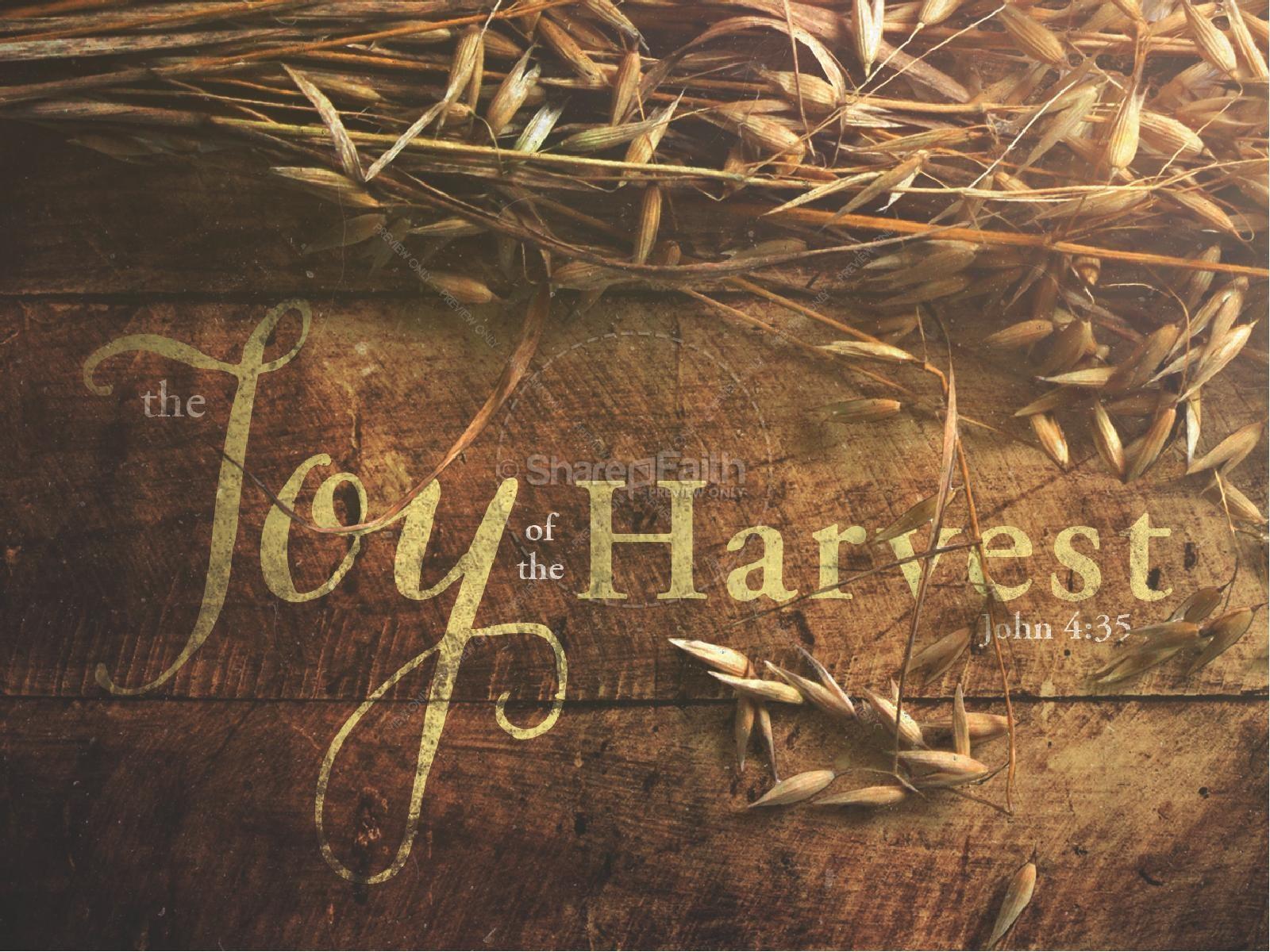 Fall Powerpoint Wallpaper Joy Of Harvest Ministry Powerpoint Powerpoint Sermons