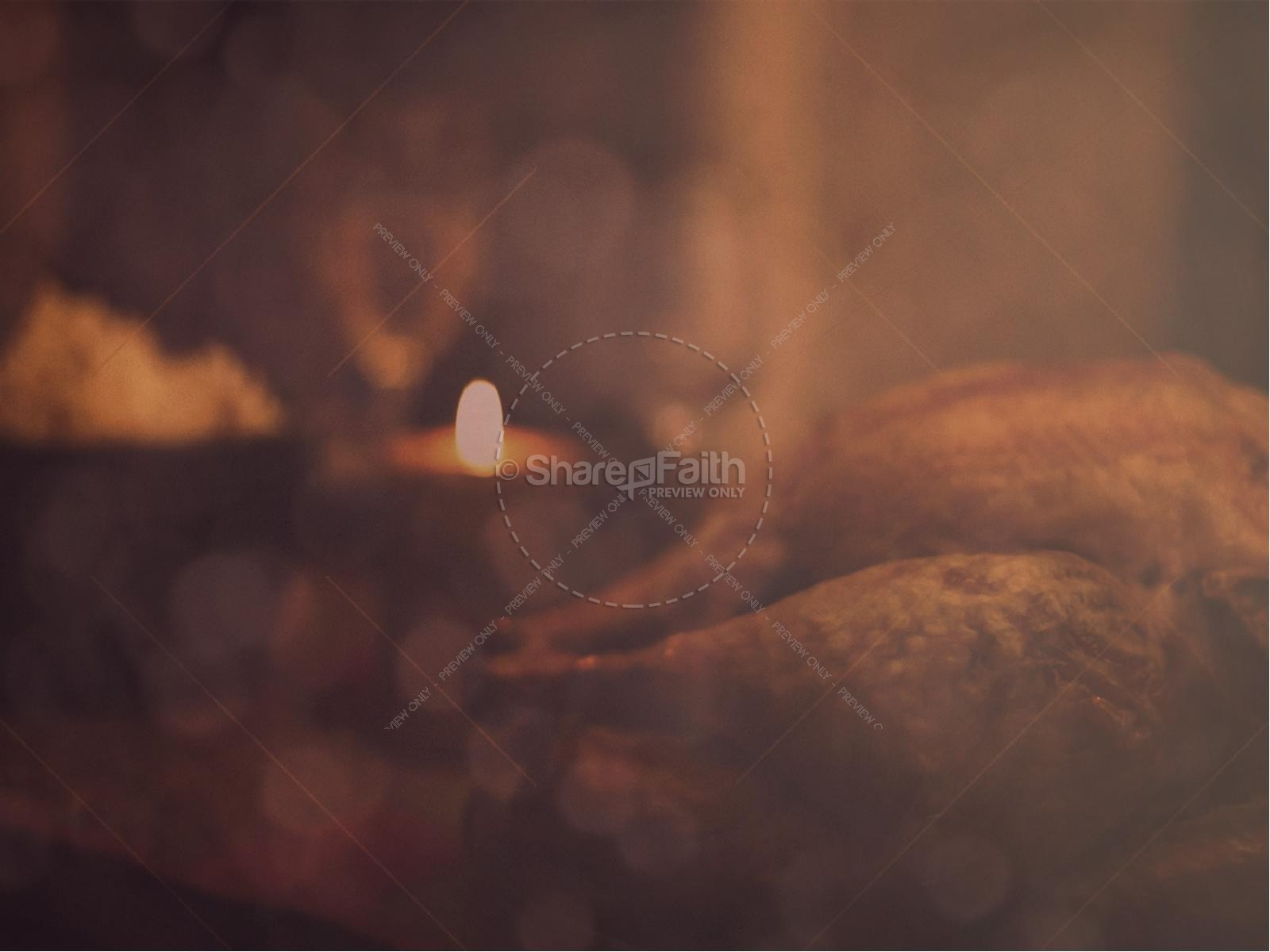 Falling Leaves Live Wallpaper Hd Happy Thanksgiving Holiday Religious Powerpoint