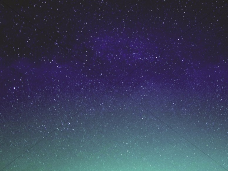 Falling Snow Wallpaper Software Merry Christmas Bright Star Ministry Worship Background