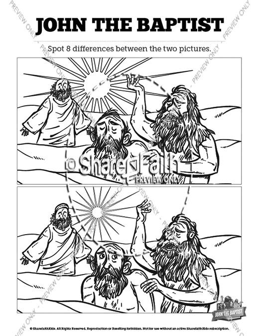 Pin Zacchaeus Meets Jesus Crossword Puzzle on Pinterest