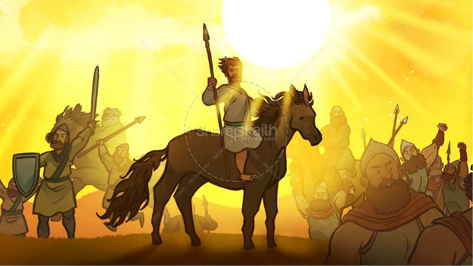 Sharefaith Church Websites Church Graphics Sunday