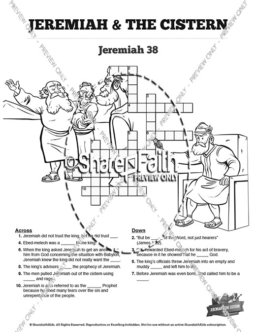 Sharefaith: Church Websites, Church Graphics, Sunday