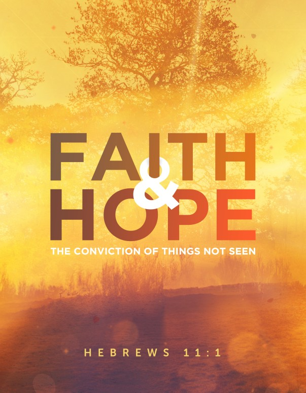 Fall Season Live Wallpaper For Android Faith And Hope Church Flyer Template Flyer Templates