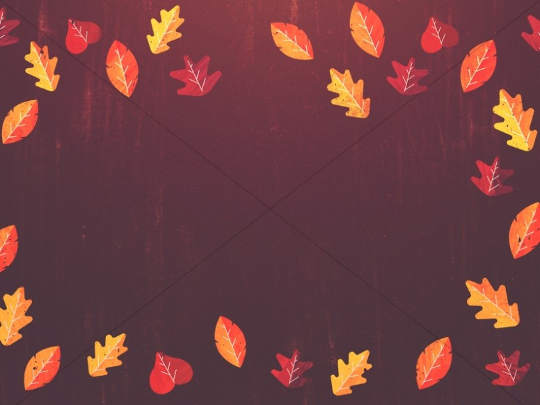 Falling Snow Wallpaper Software Worship Backgrounds Christian Wallpaper And Christian