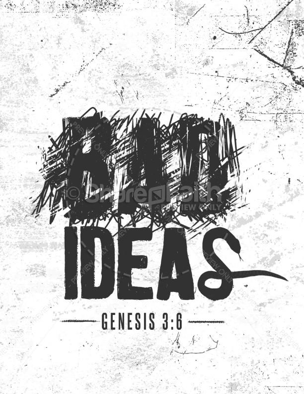 Sharefaith: Church Websites, Church Graphics, Sunday