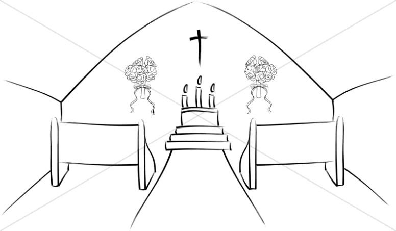 Sanctuary Clipart, Sanctuary Images, Sanctuary Graphics