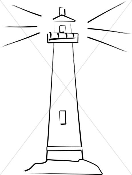 Christian Symbol Clipart, Christian Symbols Images