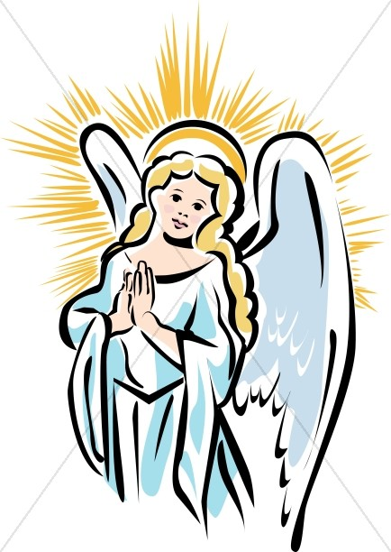 Angel Clipart Angel Graphics Angel Images Sharefaith