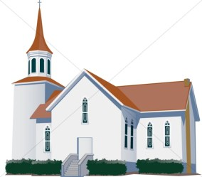 Church Clipart Church Graphics Church Images Sharefaith