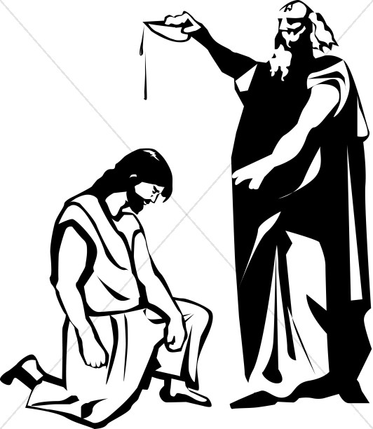 New Testament Prophet Coloring Page Coloring Pages