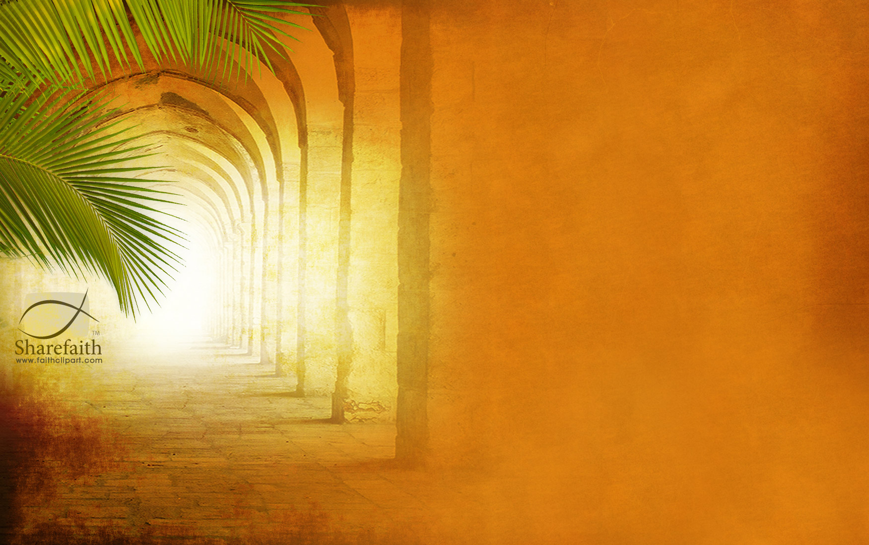 Free Powerpoint Backgrounds For Church Use | Slide Background Edit