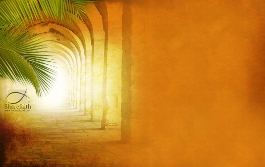 free powerpoint backgrounds for church use  slide background edit, Powerpoint
