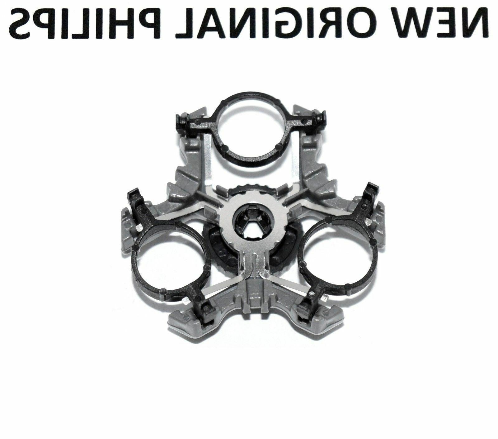 Blade Holder Assy Head Bracket Frame For PHILIPS