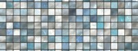 The Possibilities of Glass Tile | Sherwin-Williams