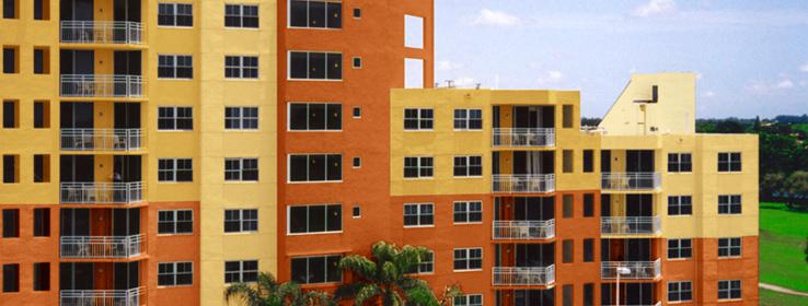 Building Color Combination Bahangit Co