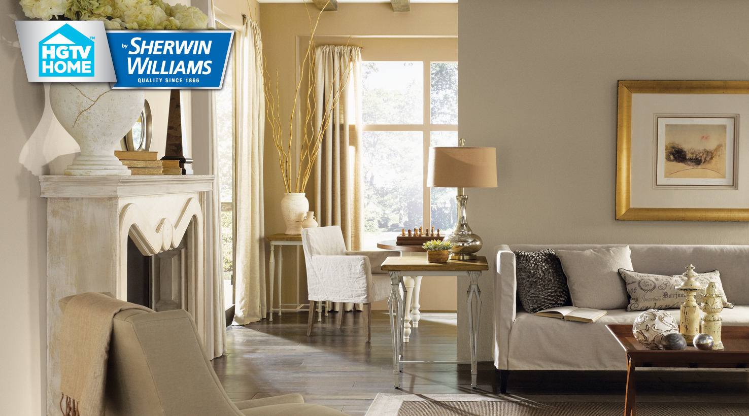 best neutral paint colors for living room sherwin williams ideas pics nuance color collection hgtv home by