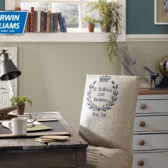 Best Neutral Paint Colors For Living Room Sherwin Williams Small Picture Ideas Nuance Color Collection Hgtv Home By Get Inspired Rooms We Love