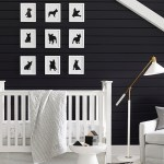 Baby Toddler Room Paint Color Ideas Sherwin Williams