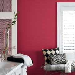 Top Sherwin Williams Paint Colors For Living Room My Bathroom Color Ideas Inspiration Gallery
