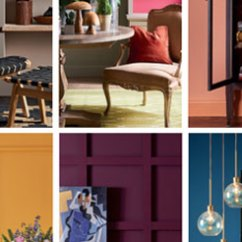 Gray Paint Colors For Living Room Decorative Chairs Colormix® Forecast 2019 | Color Trends Sherwin-williams