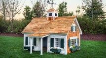 Dream Home 2015 - Of Sponsored