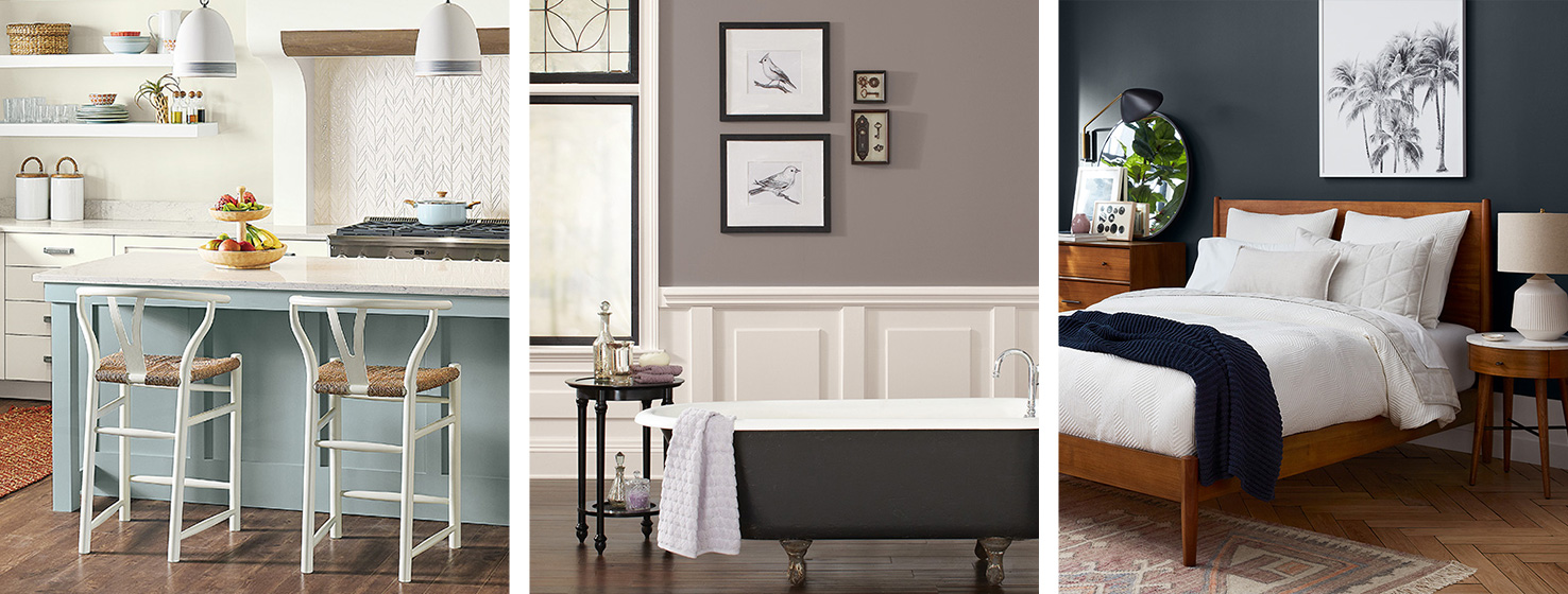 top sherwin williams paint colors for living room decor cheap interior rooms color inspiration
