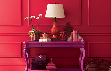 Interior Rooms Color Inspiration Sherwin Williams