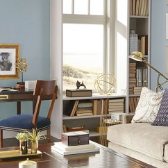 Pictures Of Colors For Living Room Wooden Sofa Design Paint Color Ideas Inspiration Gallery Sherwin Williams Blues