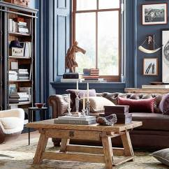 Colors To Paint Living Room Brown And Blue Decorating Ideas Color Inspiration Gallery Sherwin Williams Blues
