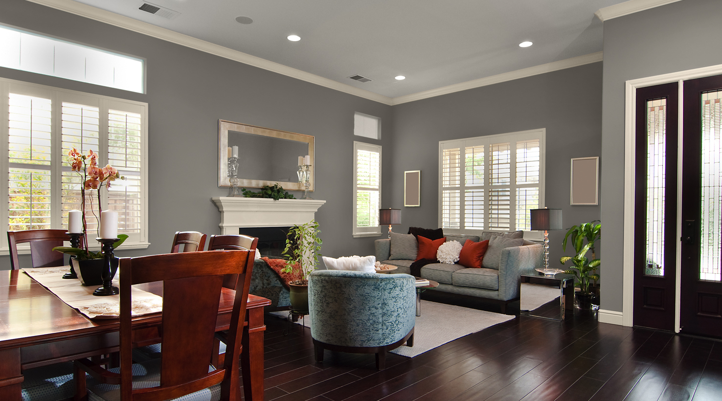 ideas for painting my living room furniture layout small paint color inspiration gallery sherwin williams neutrals