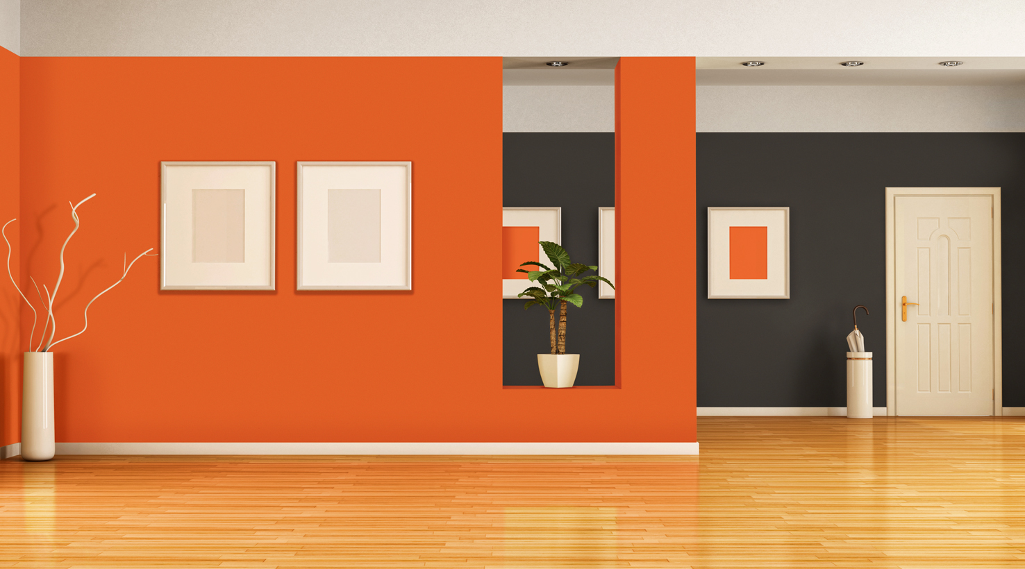 orange living room decorating ideas images paint color inspiration gallery sherwin williams oranges