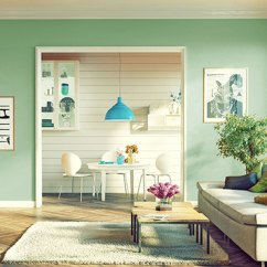 Green Living Room Walls Photos Well Designed Rooms Paint Color Ideas Inspiration Gallery Sherwin Williams Greens