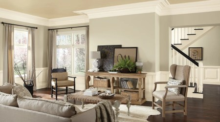 paint living sherwin williams colors interior hall painting inspiration popular neutral exterior schemes rooms sitting walls nice bedroom colours sw