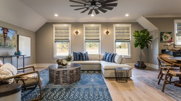 best sherwin williams living room colors   home design ...
