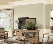 great paint colors for living room