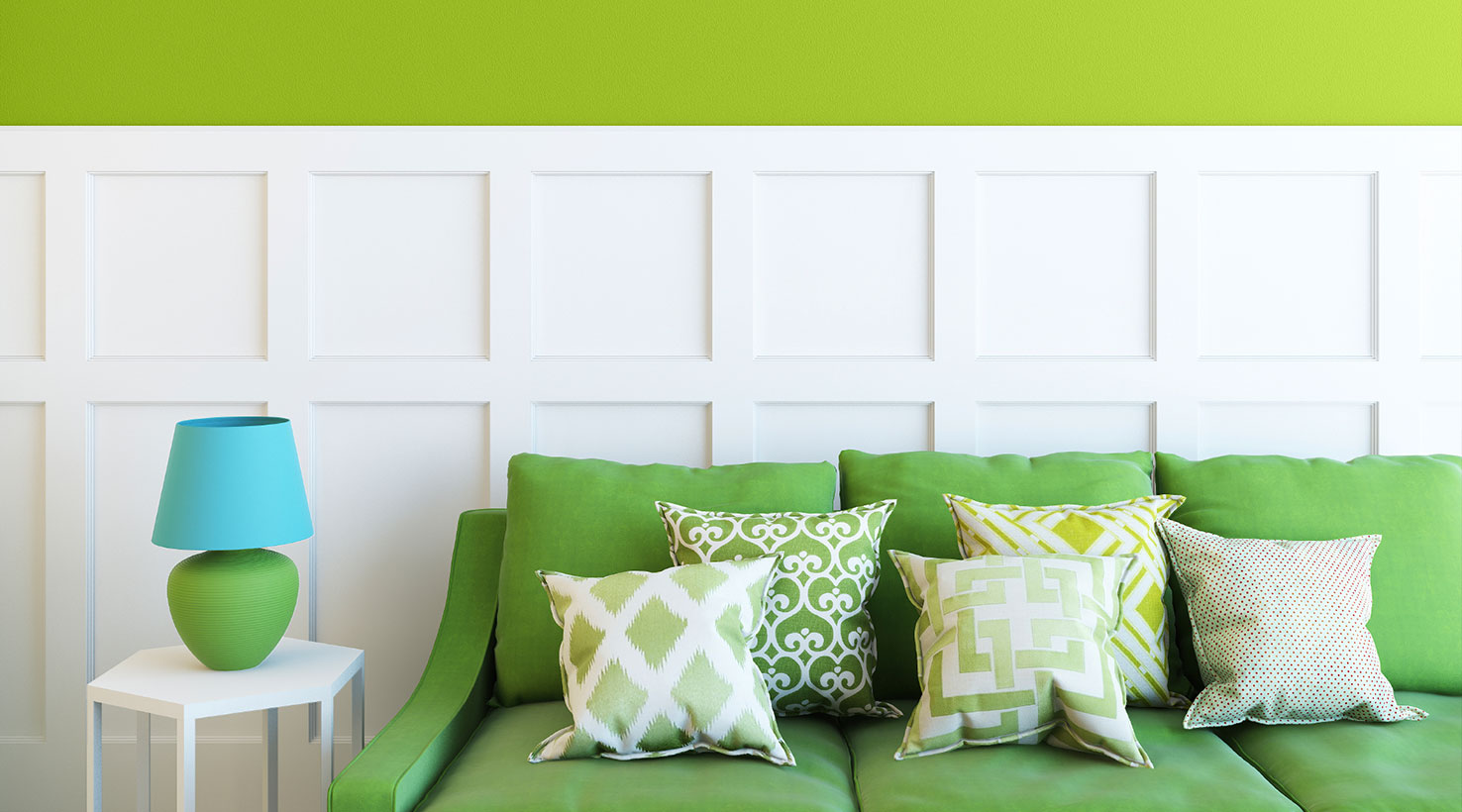 paint for the living room ideas theaters vancouver wa color inspiration gallery sherwin williams greens