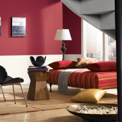 Ideas For Walls In Living Room White And Dark Wood Furniture Paint Color Inspiration Gallery Sherwin Williams Reds