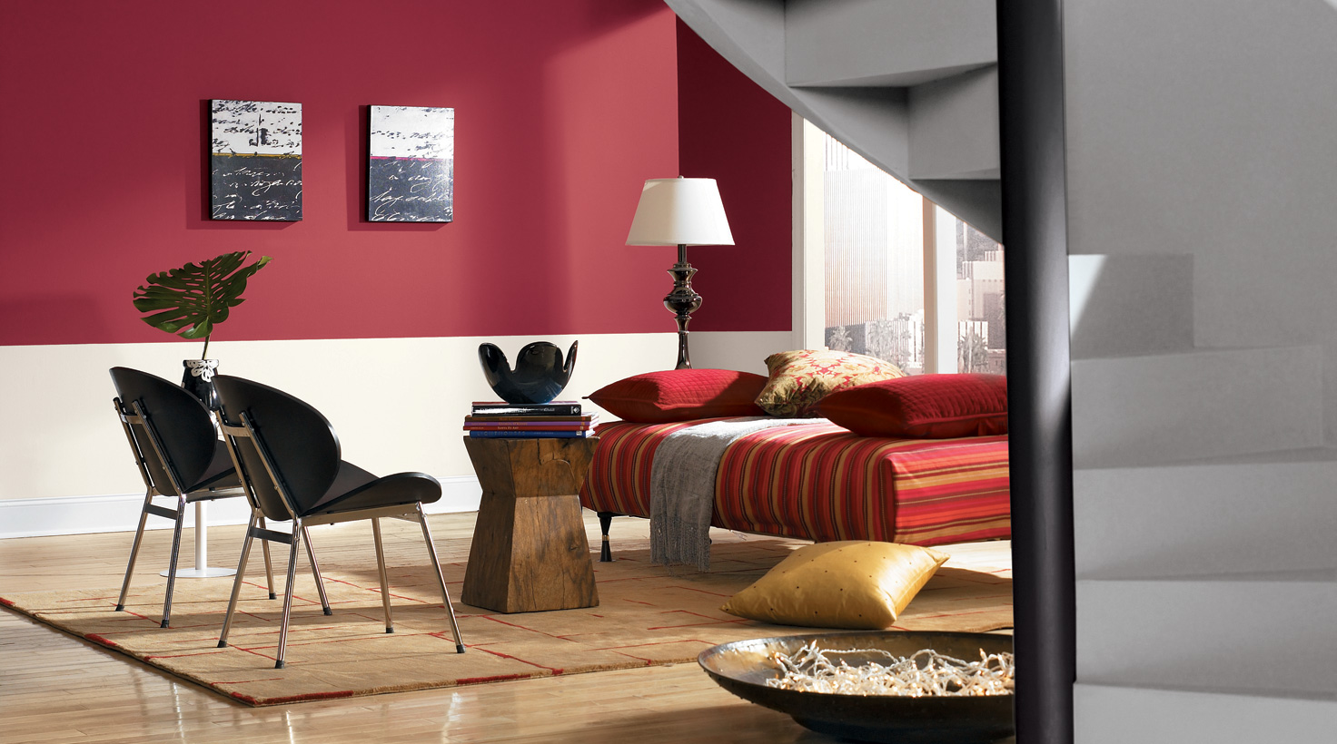 color scheme ideas living room contemporary design paint inspiration gallery sherwin williams reds