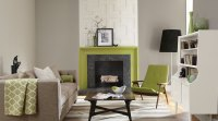 Living Room Paint Color Ideas | Inspiration Gallery ...