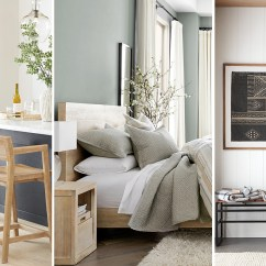 Living Room Paint Colors 2019 Diy Toy Storage Pottery Barn Seasonal Color Palette Sherwin Williams The In S Spring Summer Have Been Created To Perfectly Complement Their Home Furnishings And Decor